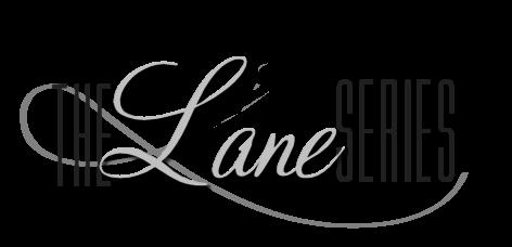 LaneSeries